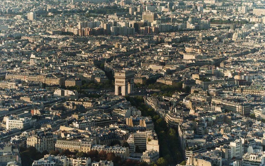 Francja dla początkujących – francuskie śniadanie (2)
