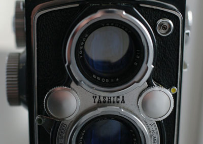 Y635_02