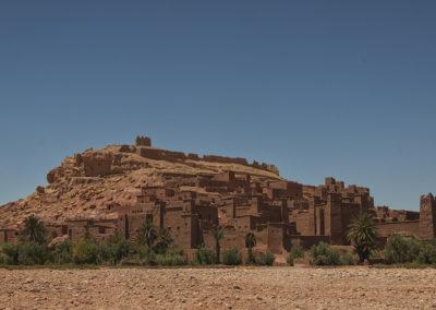 Ajt Bin Haddou001